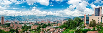 medellin-panorama_0