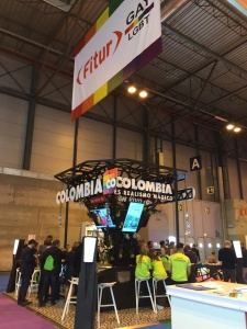 colombia-stand-fitur